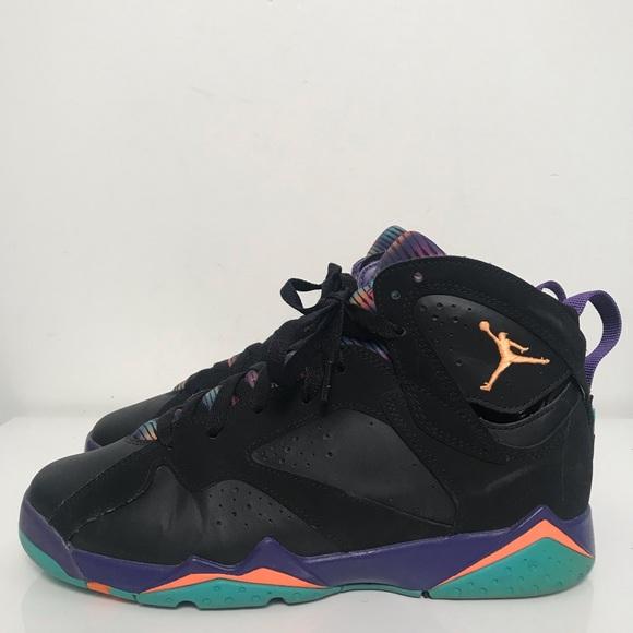 "best sneakers a3523 c469a Jordan 7 Retro ""Lola Bunny"""